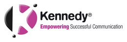 Kennedy Solutions - Logo